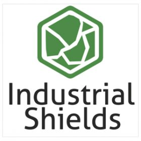 Profile picture of IndustrialShields