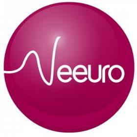 Profile picture of Neeuro
