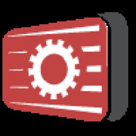 Profile picture of AppThemes