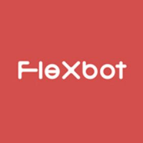 Profile picture of FlexBot