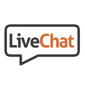 Profile picture of LiveChat