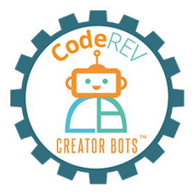 Profile picture of creatorbot