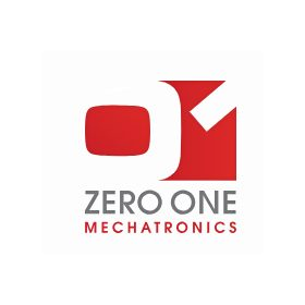 Profile picture of 01mechatronics