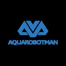 Profile picture of Aquarobotman