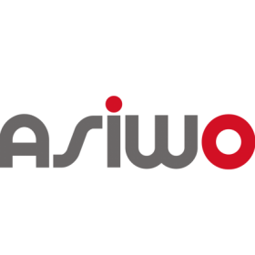 Profile picture of Asiwo