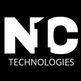 Profile picture of N1 Critical Technologies
