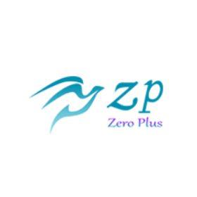 Profile picture of Zeroplus
