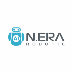 Profile picture of New Era AI Robotic Inc.