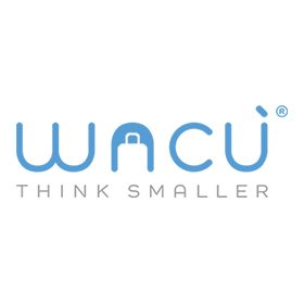 Profile picture of wacu