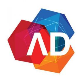 Profile picture of adMobilize