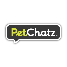 Profile picture of PetChatz