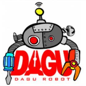 Profile picture of Dagu Robot