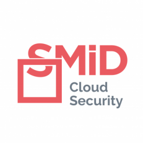 Profile picture of SMiD Cloud