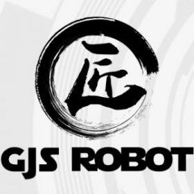 Profile picture of GJS