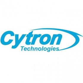 Profile picture of Cytron Technologies