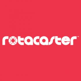 Profile picture of Rotacaster